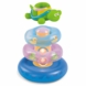Summer Infant Tubtime Light Up Stacker
