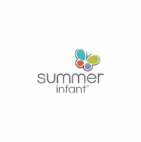 Summer Infant: Up To 50% OFF