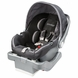 Summer Infany Prodigy Infant Car Seat - Blaze/Black