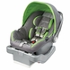 Summer Infany Prodigy Infant Car Seat - Mod/Green