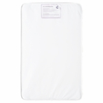 "Sunshine 3"" Ultra Mini Crib Mattress by MDB"