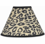 Sweet JoJo Designs Animal Safari Lamp Shade