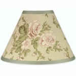 Sweet JoJo Designs Annabel Lamp Shade