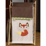 Sweet JoJo Designs Forest Friends Hamper