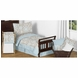 Sweet JoJo Designs Hayden Toddler Bedding Set