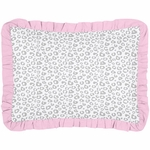 Sweet JoJo Designs Kenya Pillow Sham