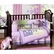 Sweet JoJo Designs Pony 9 Piece Crib Bedding Set