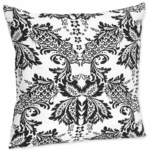 Sweet JoJo Designs Sophia Throw Pillow