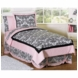 Sweet JoJo Designs Sophia Twin Bedding Set