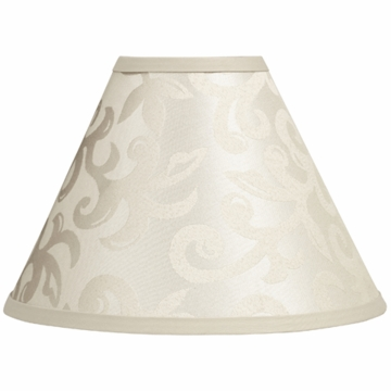 Sweet JoJo Designs Victoria Lamp Shade