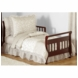 Sweet JoJo Designs Victoria Toddler Bedding Set