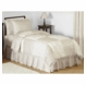 Sweet JoJo Designs Victoria Twin Bedding Set