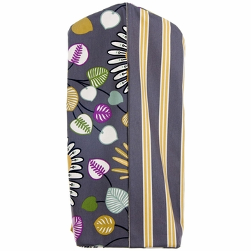 Sweet Potato Melrose Diaper Stacker