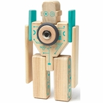 Tegu Future Collection - Magbot