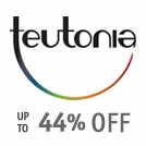 Teutonia Sale