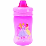 The First Years 10 oz Soft Spout Sippy Cup - Princess