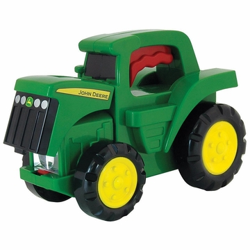 TOMY John Deere Flashlight