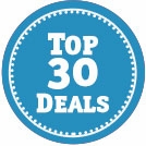 TOP 30 Sale Items