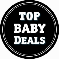 Top Labor Day Deals