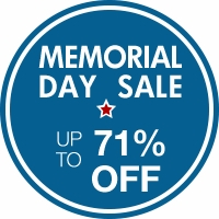 Top Memorial Day Deals