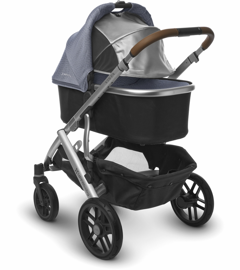 Baby Strollers likewise Britax B Agile 3 And B Safe 35 Travel System Black as well Craigslist Emporia Ks Ks Man Robbed At Gunpoint While Responding To Ad Ks Jobs Ks Craigslist Emporia Ks Boats furthermore 302311789186 moreover Craigslist Emporia Ks Berm Homes For Sale In Real Estate Classifieds Buy And Sell Homes Craigslist Emporia Ks Pets. on car seat stroller combo for s