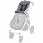 UppaBaby BabyGanoosh in Mica (Grey)