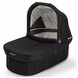 UppaBaby Cruz Bassinet (Black)