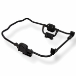 Uppababy Cruz & Vista Car Seat Adapter - Chicco
