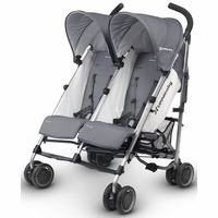 UPPAbaby G-Link Strollers