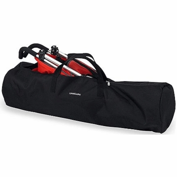 UppaBaby G-Series Travel Bag