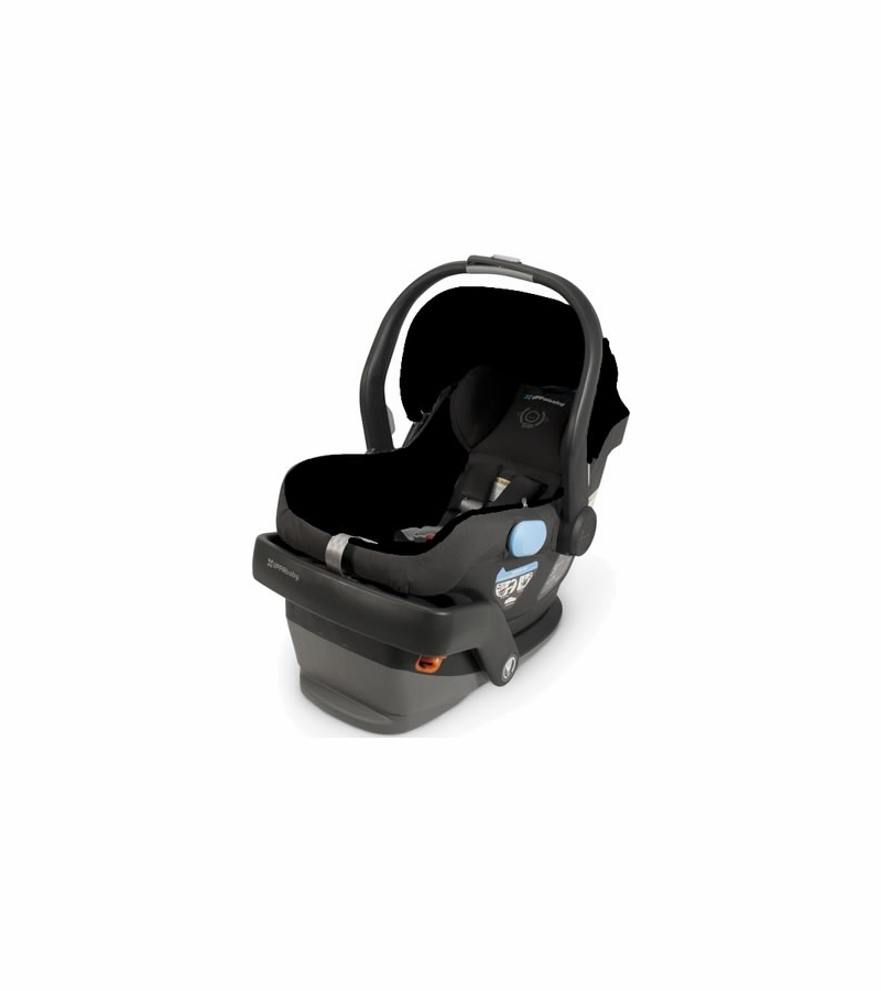 how to clean uppababy vista