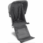 UppaBaby 2014 RumbleSeat