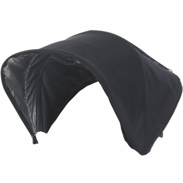 Uppababy Vista Canopy Fabric - Jake