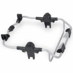 UppaBaby VISTA Graco Classic Connect Infant Car Seat Adapter