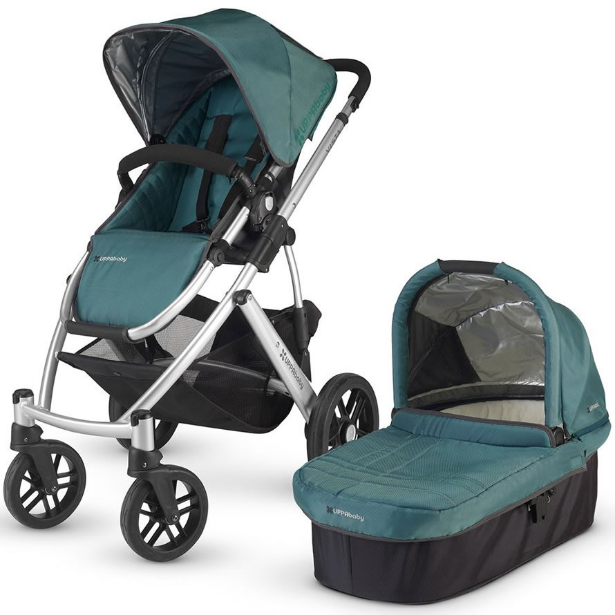 Shop for albee baby travel crib online at Target. Free shipping & returns and save 5% every day with your Target REDcard.