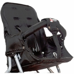 Valco 2013 Zee Two Toddler Seat
