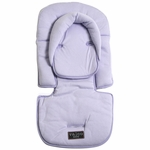 Valco All Sorts Stroller & Car Seat Insert - Grape