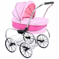 Valco Doll Strollers