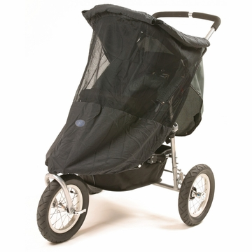 Valco Baby Tri-Mode Single Universal Sunshade