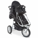 Valco Joey Single Toddler Seat