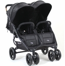 Valco Snap Double Strollers