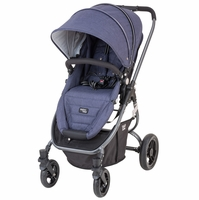 Valco Snap Single Strollers