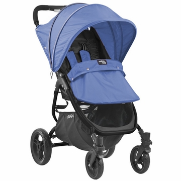 Valco Snap Vogue Pack - Blueberry