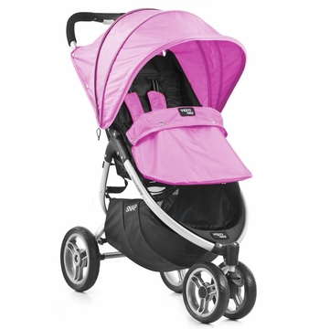 Valco Snap Vogue Pack - Hot Pink