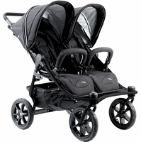 Valco Double Strollers