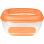 Vital Baby Press 'n' Pop Freezer Pots