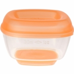 Vital Baby Press 'n' Pop Mini Frezeer Pots