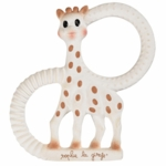Vulli Sophie The Giraffe So'Pure Vanilla Teether