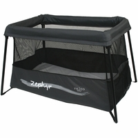 Zephyr Portable Travel Crib