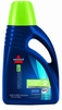 Bissell 99K5 Pet Odor & Stain Removal Formula 2X (24oz.)